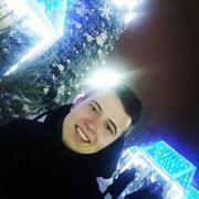 Nick 21 Чернигов