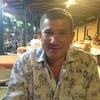 Анатолий, 40, г.Озерск