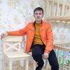 Дмитрий, 38, г.Вольск