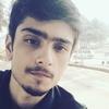 BazeedKhan, 20, г.Исламабад
