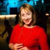 Татьяна, 35, г.Чебоксары