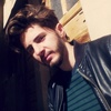 Ruslan, 19, г.Дамаск