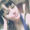 Оленька, 21, г.Хабаровск