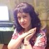 Валентина, 44, г.Гусиноозерск