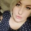 Александра, 26, г.Иркутск