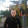 Ivan, 25, г.Warszawa