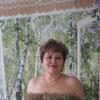 Татьяна, 62, г.Димитровград