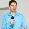 Алексей Mokritsky, 35, г.Белгород