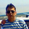 Александр, 52, г.Поронайск