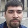 Фома Гордеев, 30, г.Москва