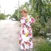 Юля, 20, г.Бишкек
