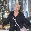 Светлана Гаранина, 55, г.Солигорск