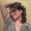 Мария, 41, г.Душанбе