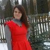 Natali, 28, г.Warszawa