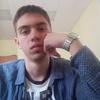 Станислав, 18, г.Минск