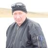 Силантий, 53, г.Кызыл