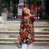 Лариса, 33, г.Екатеринбург