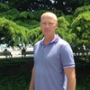 Виктор, 42, г.Ялта