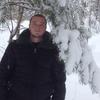 вячеслав, 27, г.Тверь