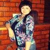 Татьяна, 24, г.Поставы