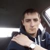 Игорь, 30, г.Нижневартовск