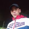 Саид, 25, г.Улан-Удэ