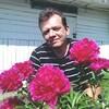 Евгений, 42, г.Протвино