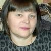 Татьяна, 56, Чернігів