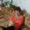 Марго, 56, г.Южно-Сахалинск