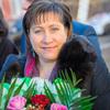 Елена, 49, г.Балашов