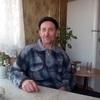 Евгений, 47, г.Псков