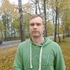 Андрей, 32, г.Даугавпилс
