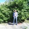 Ivan, 33, г.Белоусово