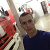 Георгий, 30, г.Хоста