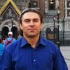 Андрей, 28, г.Железногорск