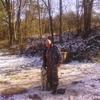 Сергей, 54, г.Дивеево