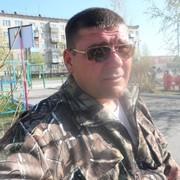 Олег 43 Татарск