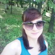 Лиза 21 Бирск