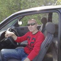 temo, 43 года, Скорпион, Тбилиси