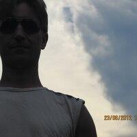 Виталий, 42 года, Стрелец, Усть-Каменогорск