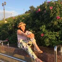 Ева, 49 лет, Телец, Тюмень