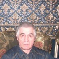 Виктор, 66 лет, Овен, Санкт-Петербург