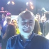 Илья, 33, г.Зима