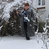 вера, 63, г.Тихорецк