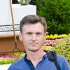 Андрей, 34, г.Одесса