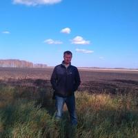 Алекс, 38 лет, Рак, Петропавловск