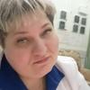 Анна, 46, г.Гатчина