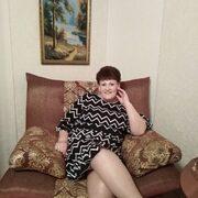 Ольга 55 Кострома