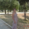 Виктория Ярощук, 36, г.Portalegre