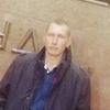 Виталий Касымов, 26, г.Алматы́